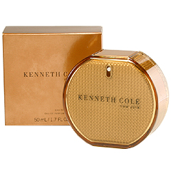 ケネスコール ウーマン EDP・SP 50ml KENNETH COLE WOMEN EAU DE PARFUM SPRAY