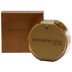 ケネスコール ウーマン EDP・SP 100ml KENNETH COLE WOMEN EAU DE PARFUM SPRAY