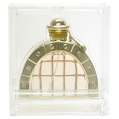 プロロジック ファム EDP・SP 75ml PROLOGIC FEMME EAU DE PARFUM SPRAY