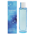 アバター EDT・SP 100ml