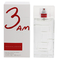 3AM EDT・SP 100ml