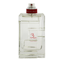 3AM (テスター) EDT・SP 100ml