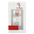 3AM EDT・SP 15ml