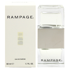 ランページ EDP・SP 50ml RAMPAGE EAU DE PARFUM SPRAY