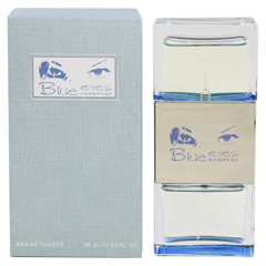 ブルーアイズ EDT・SP 90ml BLUE EYES EAU DE TOILETTE SPRAY