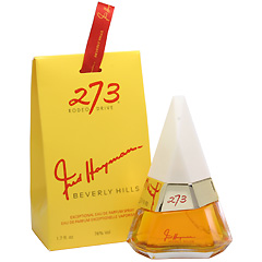 273 ロデオ ドライブ EDP・SP 50ml 273 RODEO DRIVE EAU DE PARFUM EXCEPTIONELLE SPRAY