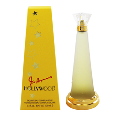 ハリウッド EDP・SP 100ml HOLLYWOOD EAU DE PARFUM SPRAY