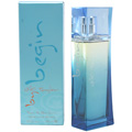 ビギン EDP・SP 100ml
