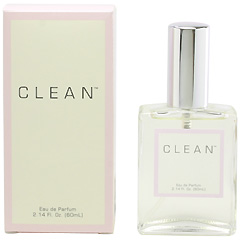 クリーン (オリジナル) (旧) EDP・SP 60ml CLEAN EAU DE PARFUM SPRAY