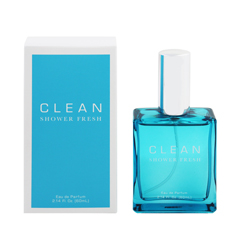 シャワーフレッシュ EDP・SP 60ml CLEAN SHOWER FRESH EAU DE PARFUM SPRAY