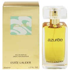 アズーレ EDP・SP 50ml AZUREE EAU DE PARFUM SPRAY