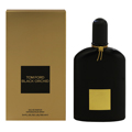 Tom FordBlack Orchid by Tom Ford For Women EDP Spray