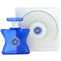 Bond No.9Hamptons by Bond No. 9 For Women EDP Spray