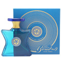 Bond No.9Coney Island by Bond No. 9 For Women EDP Spray
