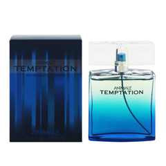 アニマル テンプテーション フォーメン EDT・SP 100ml ANIMALE TEMPTATION FOR MEN EAU DE TOILETTE SPRAY