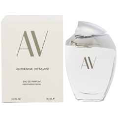 AV EDP・SP 90ml