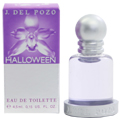 J Del PozoHALLOWEEN by Jesus Del Pozo For Women Mini EDT