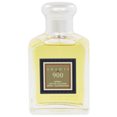 アラミス 900 ハーバル (テスター) EDC・SP 100ml ARAMIS 900 HERBAL EAU DE COLOGNE