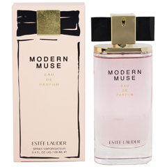 モダン ミューズ (箱なし) EDP・SP 100ml MODERN MUSE EAU DE PARFUM SPRAY