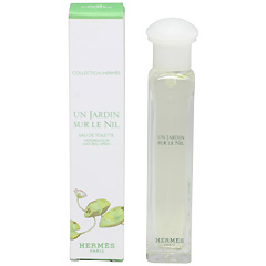 ナイルの庭 ミニ香水 EDT・SP 15ml UN JARDIN SUR LE NIL EAU DE TOILETTE SPRAY