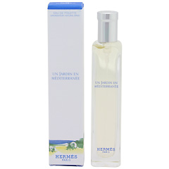 地中海の庭 ミニ香水 EDT・SP 15ml UN JARDIN EN MEDITERRANEE EAU DE TOILETTE SPRAY