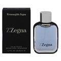 Z (ジー) ゼニア (箱なし) EDT・SP 50ml