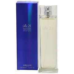 BE21 (箱なし) EDP・SP 100ml