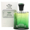 CreedOriginal Vetiver by Creed For Men Millesime Spray