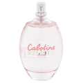 ���� ���ܥƥ����� �?�� (�ƥ�����) EDT��SP 100ml