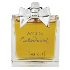 アンブル デ カボシャール (テスター) EDT・SP 100ml AMBRE DE CABOCHARD EAU DE TOILETTE SPRAY