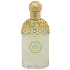 アクア アレゴリア アニシアベラ (テスター) EDT・SP 125ml AQUA ALLEGORIA ANISIA BELLA EAU DE TOILETTE SPRAY TESTER