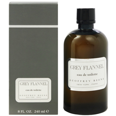 グレイ フランネル (箱なし) EDT・BT 240ml GREY FLANNEL EAU DE TOILETTE