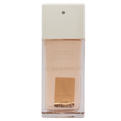 ココ マドモワゼル (箱なし) EDT・SP 100ml COCO MADEMOISELLE EAU DE TOILETTE SPRAY
