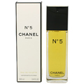 No.5 (箱なし) EDT・SP 100ml