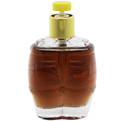 ジーンズトニック アンジー (テスター) EDP・SP 25ml JEANS TONIC ANGIE EAU DE PARFUM SPRAY TESTER