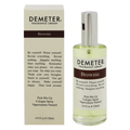 DemeterBrownie by Demeter For Women Cologne Spray