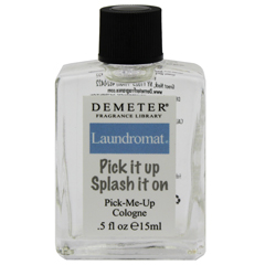 ランドリー EDC・BT 15ml LAUNDROMAT COLOGNE