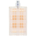 BurberryBurberry Brit by Burberrys For Women EDT Spray (Tester)