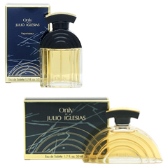 オンリー EDT・BT 50ml ONLY EAU DE TOILETTE