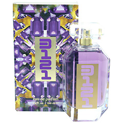 3121 (箱なし) EDP・SP 100ml