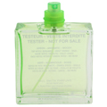 Paul SmithPAUL SMITH by Paul Smith For Men EDT Spray (Tester)