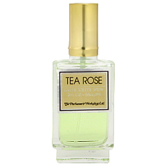 ティーローズ (箱なし) EDT・SP 56ml TEA ROSE EAU DE TOILETTE SPRAY