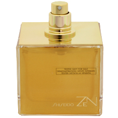 ZEN (テスター) EDP・SP 100ml