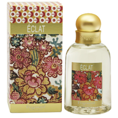エクラ EDT・SP 100ml