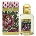 エミリー EDT・SP 100ml