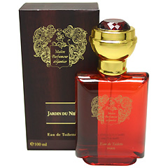 ジャルダン デュ ナイル EDT・SP 100ml JARDIN DU NIL EAU DE TOILETTE SPRAY