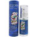 Ed HardyLove & Luck by Christian Audigier For Men Mini EDT Spray