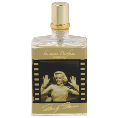 ビーマイン パルファム ゴージャス EDT・SP 30ml BE MINE PARFUM GOTGEOUS EAU DE TOILETTE SPRAY