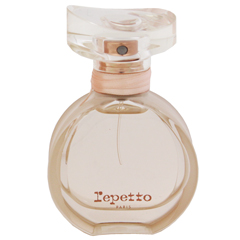 レペット (テスター) EDT・SP 30ml REPETTO EAU DE TOILETTE SPRAY TESTER