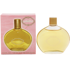 シャンティリー EDC・BT 230ml CHANTILLY EAU DE COLOGNE